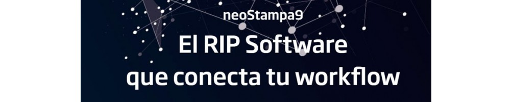 neoStampa